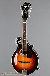 1939 Gibson F-4
