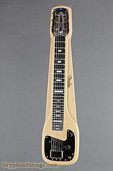 c. 1961 Fender Champ 6