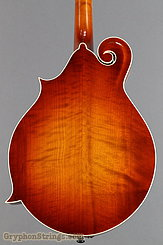 Kentucky Mandolin KM-755 Amberburst NEW Image 13