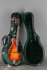 Kentucky Mandolin KM-755 Amberburst NEW Image 18