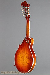 Kentucky Mandolin KM-755 Amberburst NEW Image 4