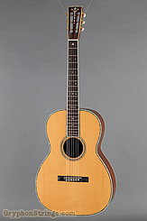 1992 Collings 000-45 Brazilian 12-fret Lefty