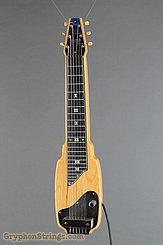 c. 1947 Fender Guitar Princeton