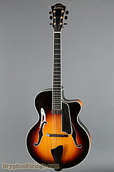 Eastman AR805CE-Sunburst NEW