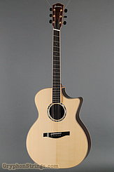 Eastman AC822CE-FF NEW