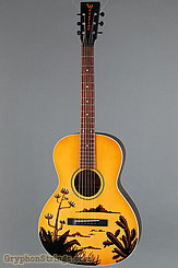 Waterloo Guitar WL-K, Southwest NEW