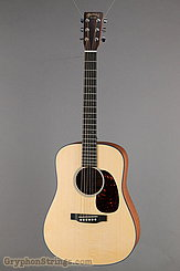 Martin Dreadnought Junior NEW