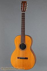 1965 Martin 00-21NY