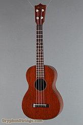 1940's Martin 1T