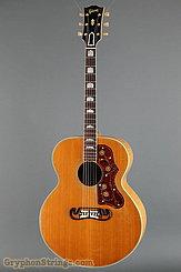1953/'54 Gibson SJ-200N
