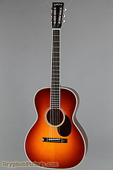 Santa Cruz Guitar H/13 NEW
