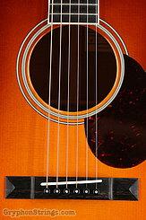 Santa Cruz Guitar H/13 NEW Image 11