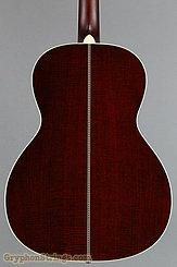 Santa Cruz Guitar H/13 NEW Image 12