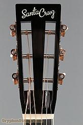 Santa Cruz Guitar H/13 NEW Image 13