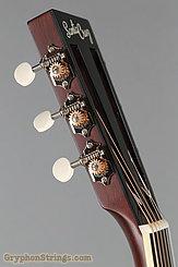 Santa Cruz Guitar H/13 NEW Image 14