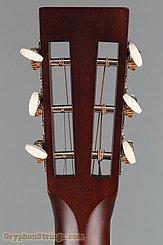 Santa Cruz Guitar H/13 NEW Image 15