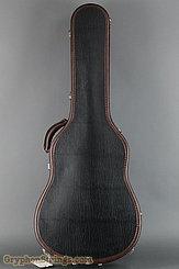 Santa Cruz Guitar H/13 NEW Image 16