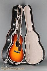 Santa Cruz Guitar H/13 NEW Image 17