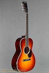 Santa Cruz Guitar H/13 NEW Image 2