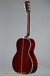 Santa Cruz Guitar H/13 NEW Image 4