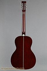 Santa Cruz Guitar H/13 NEW Image 5