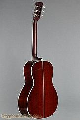 Santa Cruz Guitar H/13 NEW Image 6