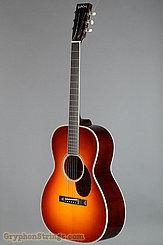 Santa Cruz Guitar H/13 NEW Image 8