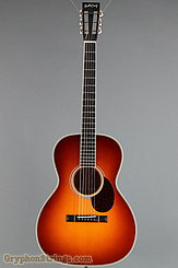 Santa Cruz Guitar H/13 NEW Image 9