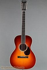 Santa Cruz Guitar H/13 NEW Image 9
