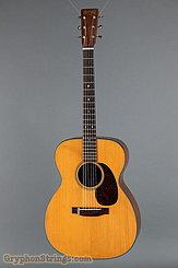 1951 Martin 000-18