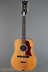 1969 Gibson B-45-12