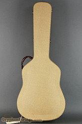 2002 Sergei de Jonge Guitar Dreadnought (Brazilian) Image 11
