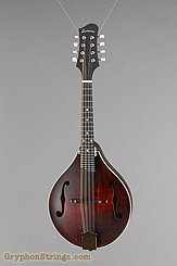 Eastman MD305 NEW