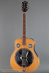 """c.1970 Gretsch Guitar  Sho-Bro """"Spanish"""" 6030"""