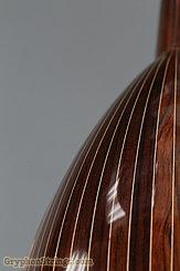 2011 Calace Mandolin Type 15 Image 17