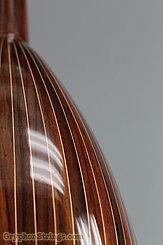 2011 Calace Mandolin Type 15 Image 18