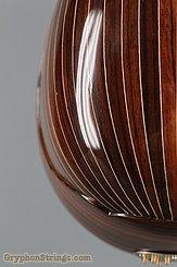 2011 Calace Mandolin Type 15 Image 19