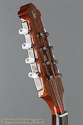 2011 Calace Mandolin Type 15 Image 22