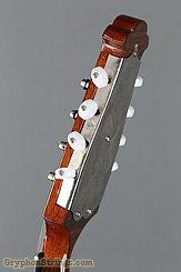 2011 Calace Mandolin Type 15 Image 24