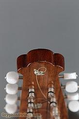 2011 Calace Mandolin Type 15 Image 25
