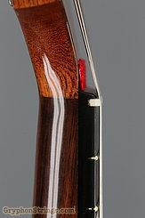2011 Calace Mandolin Type 15 Image 26