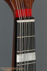 2011 Calace Mandolin Type 15 Image 27
