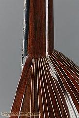 2011 Calace Mandolin Type 15 Image 28