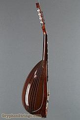 2011 Calace Mandolin Type 15 Image 3
