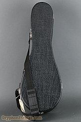 2011 Calace Mandolin Type 15 Image 30