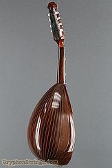 2011 Calace Mandolin Type 15 Image 4