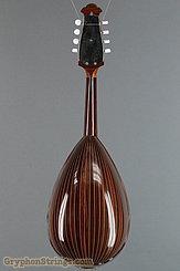 2011 Calace Mandolin Type 15 Image 5