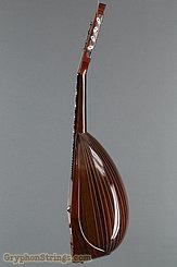 2011 Calace Mandolin Type 15 Image 7