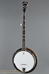 Deering Banjo Calico 5 String NEW
