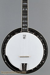 Deering Banjo Calico 5 String NEW Image 10